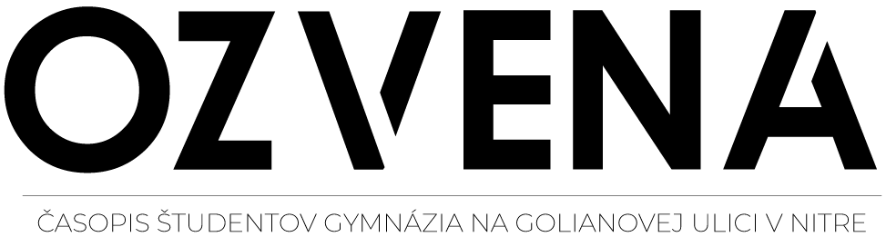 OZVENA